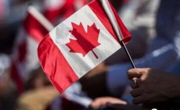 Canada Immigration Eligibility