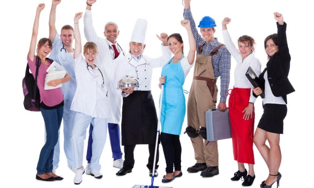 canada job offers