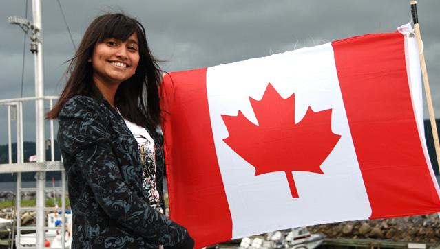 Scholarship-in-Canada
