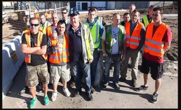 australia-workers