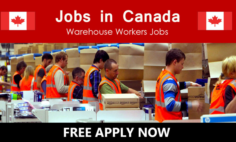 jobs-in-Canada